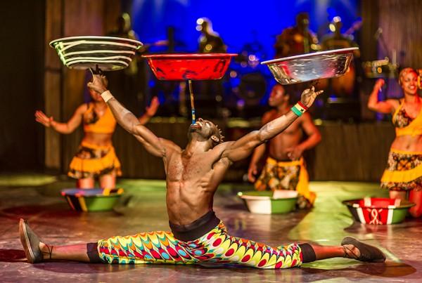 cirqueafrica_900x6001