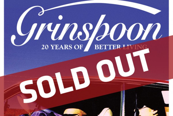 Grinspoon-SOLDOUT-806x806