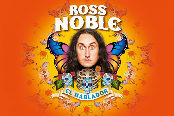 Ross_Noble_900x600px