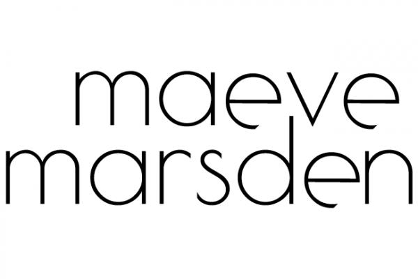 MaeveMarsden_LOGO_BLACK (1)