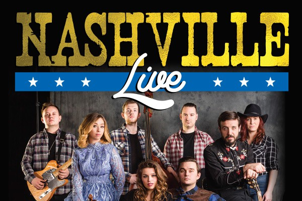 MEL007-Nashville-Live-NSW-Lismore-Whats-On-(600-x-400)