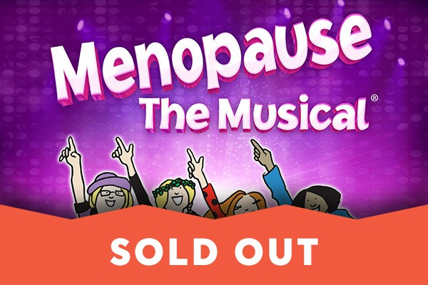 LCH_MENOPAUSE_SOLD-OUT