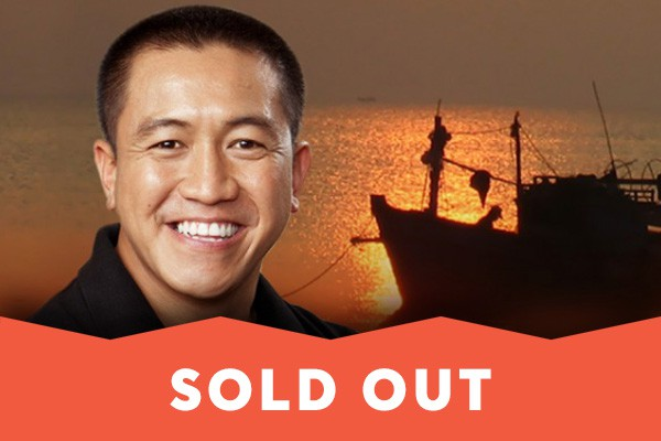 LCH-ANH-DO_SOLD-OUT