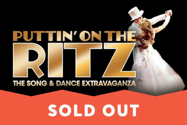 lch_ritz_sold-out_ADMIN_Apr-30-133640-2019_Conflict