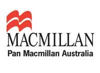 Pan-Macmillan-Logo-web
