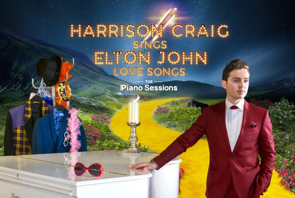 Lismore-HC-EltonJ-Love-Songs-900x600px(1)