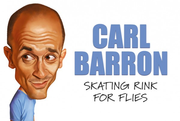 Carl_Flies_900x600