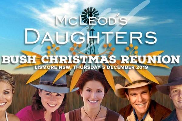 mcleods-daighters-bush-christmas-reunion