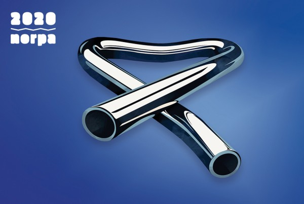 TUBULAR-BELLS-FOR-TWO_Screen_LCH